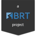 a BRT project